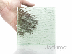 Jockimo Clear and Low Iron glass