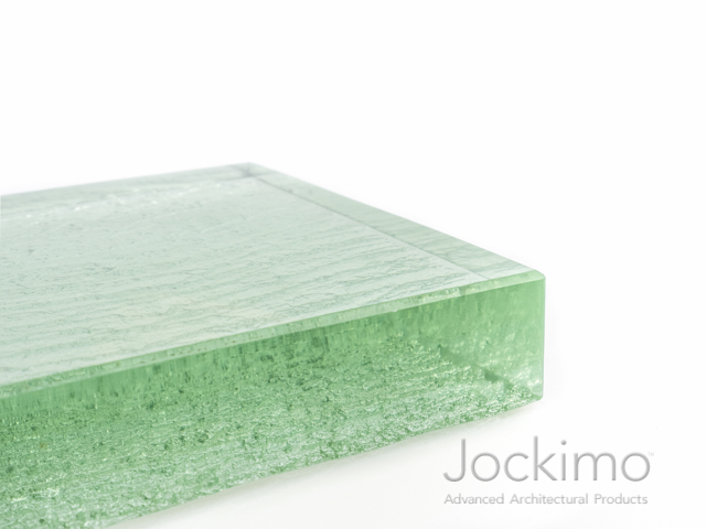 Jockimo flatpolished-edge-jockimo