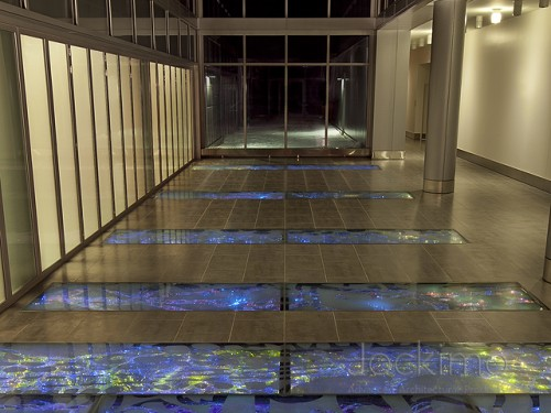 newjerseystatecomplex glassflooring dark