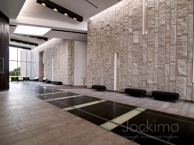waterloo clearglassflooring wide