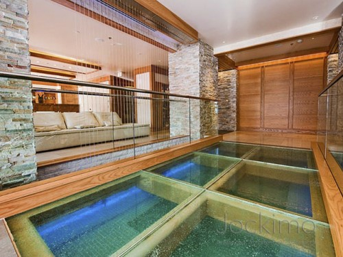 goldendoorspa glassflooringbridge main
