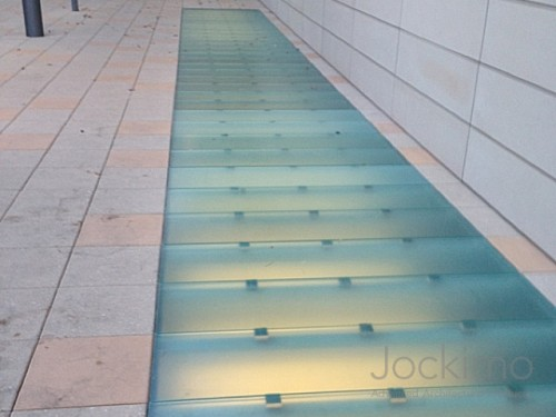 jockimo berkeley law glassfloor