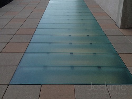 jockimo berkeley law glassfloor4