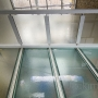 okc glassflooring close