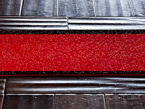 AZ redglassflooring close