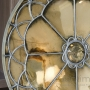 lotus framedmirror close