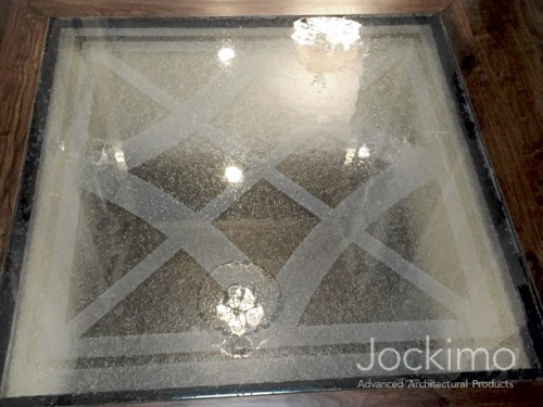 owenhomes glassfloorpanel top