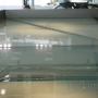 lexus glassflooring glasslandings