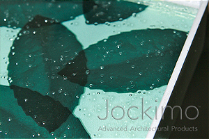 jockimo imagineglass floor