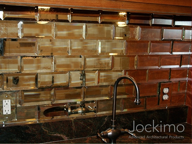 subway tiles kitchen 525 640 480 100